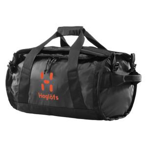 Haglöfs Duffel Bag Lava 30 Sort