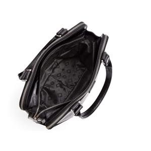 Adax Håndtaske Sofi Sort 3