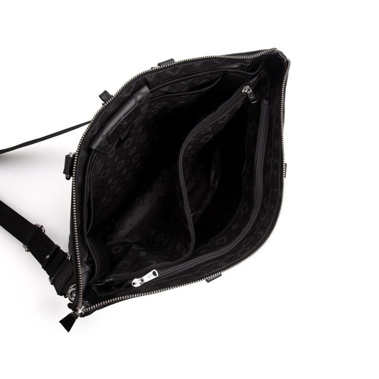 Adax Workbag Sasha Napoli Sort 3