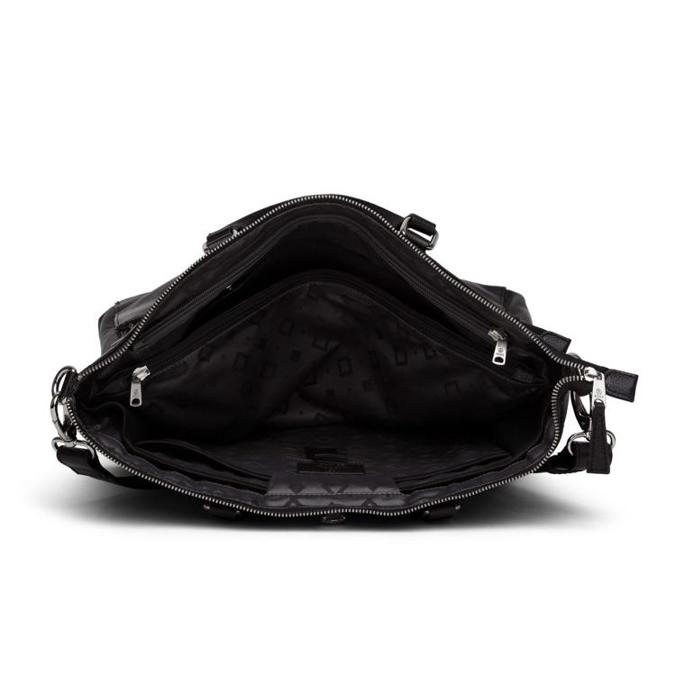 Adax Workbag Sasha Napoli Sort 4