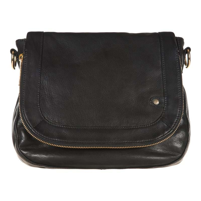 Depeche Crossbody - Golden Deluxe Sort 2
