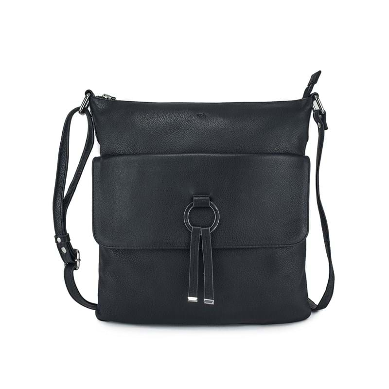 Ruby - Crossbody Dines Sort 1