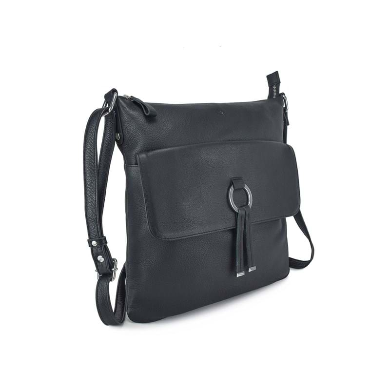 Ruby - Crossbody Dines Sort 2