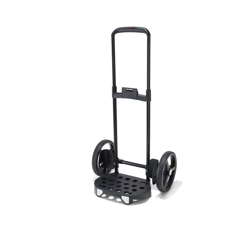 Reisenthel Citycruiser rack Sort 1