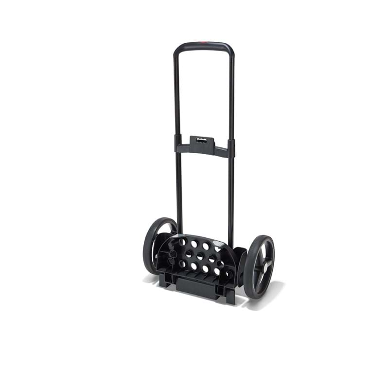 Reisenthel Citycruiser rack Sort 2