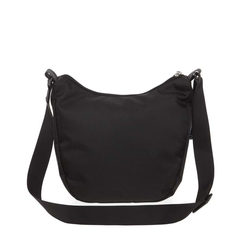 Mandarina Duck Crossbody MD20 Hobo Sort 3