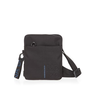 Mandarina Duck Crossbody MD20 Sort