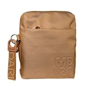 Mandarina Duck Crossbody MD20 Caramel