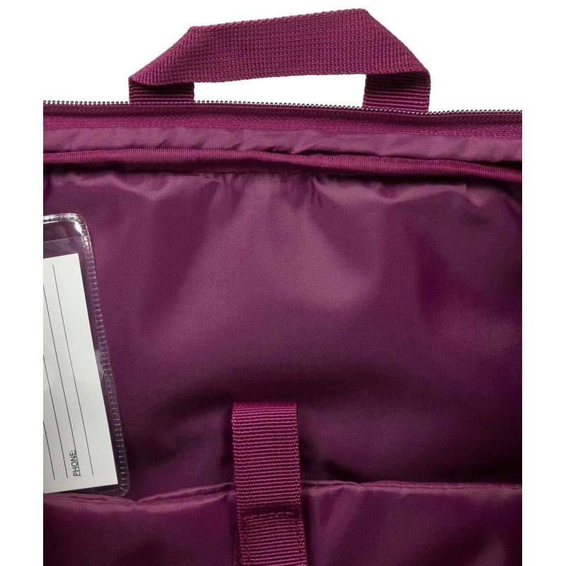 Skoletaske-Backpack jun. Girl M.Lilla 5