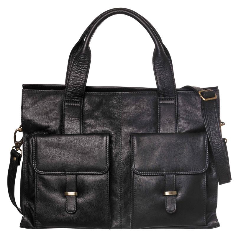 Aura Workbag Sort 1