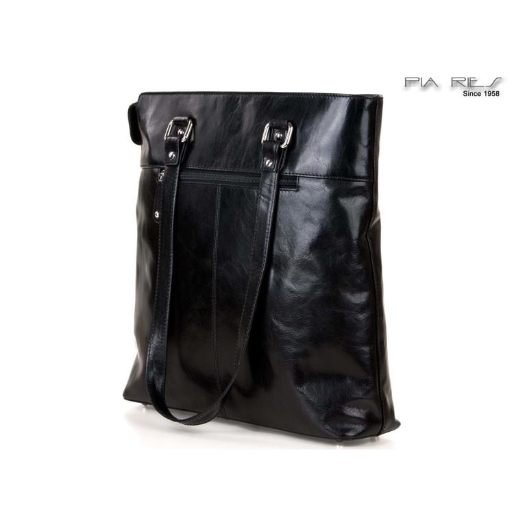 Pia Ries Shopper Sort 2