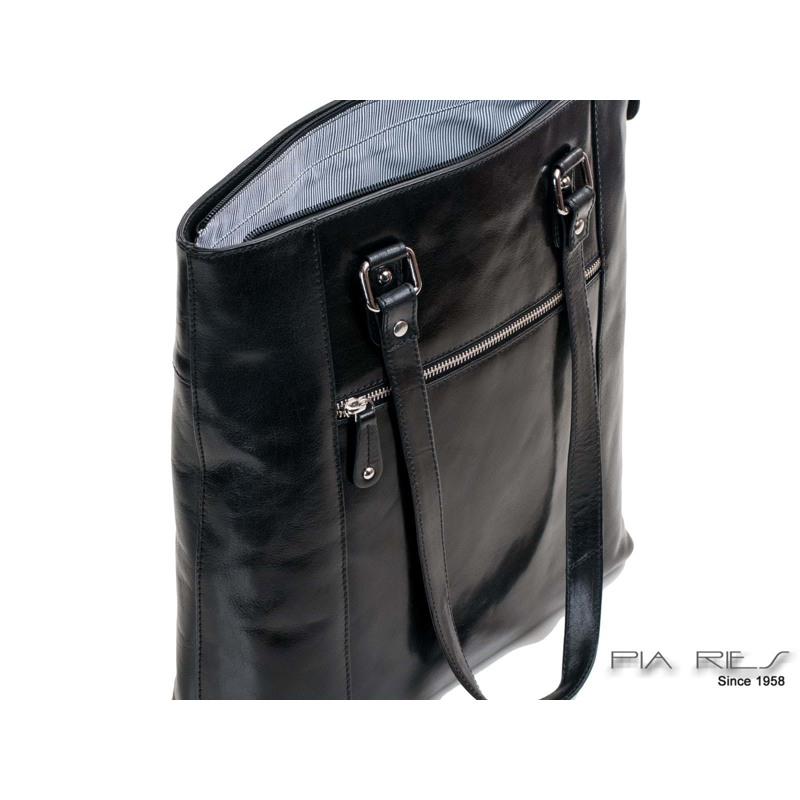 Pia Ries Shopper Sort 3