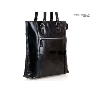 Pia Ries Shopper Sort 4