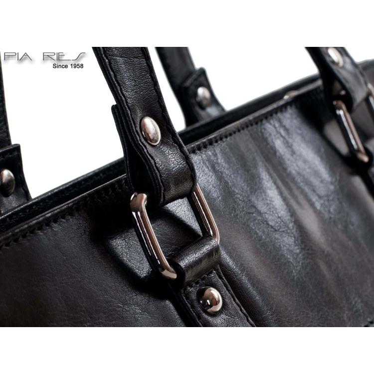 Pia Ries Shopper Sort 9