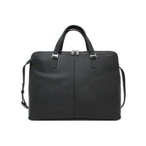 "Gigi Fratelli Computertaske Elegance 15"" Sort"