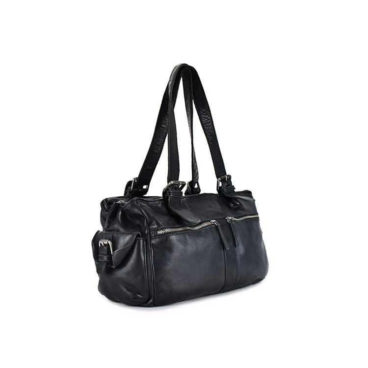 Håndtaske, Nella Sort 2