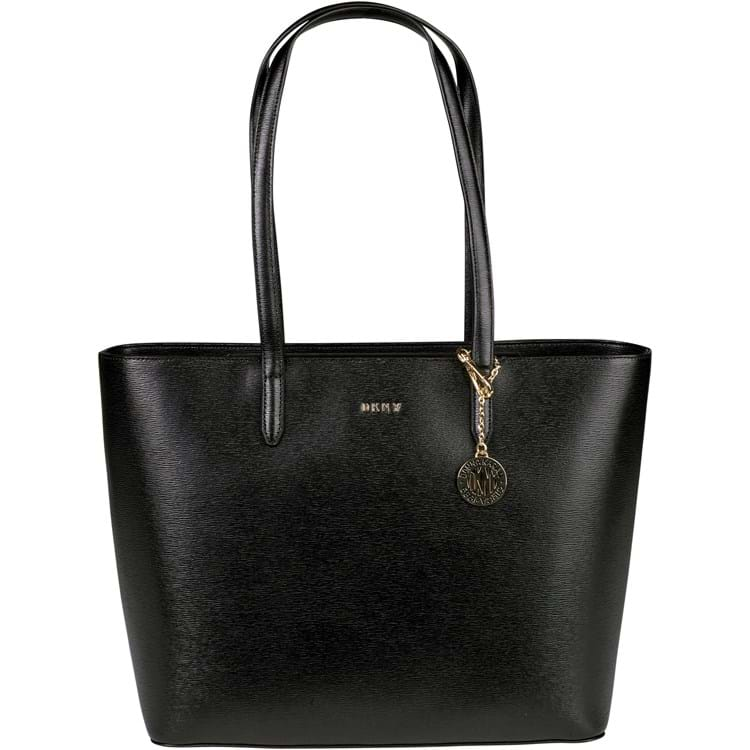 DKNY Tote large - - Bryant Sort 1