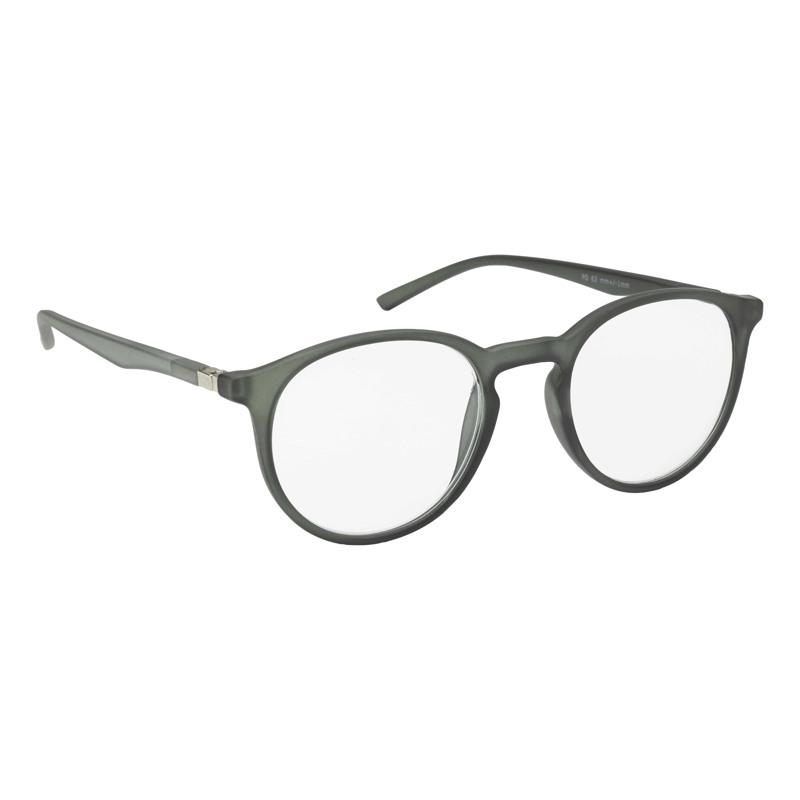 Prego Læsebrille -Prego Oliven 1