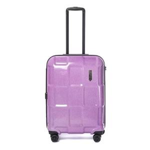 Epic Kuffert Crate Reflex 66 Cm Lilla