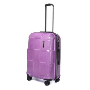 Epic Kuffert Crate Reflex Lilla 2