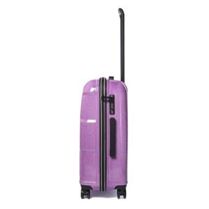 Epic Kuffert Crate Reflex Lilla 3
