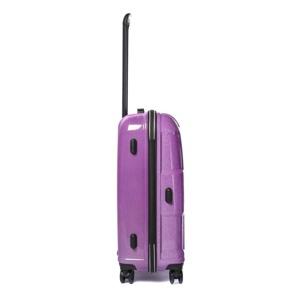 Epic Kuffert Crate Reflex Lilla 4