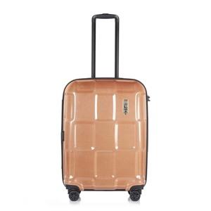 Epic Kuffert Crate Reflex Kobber 1