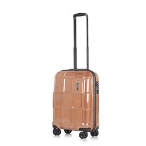 Epic Kuffert Crate Reflex 55 Cm Kobber alt image
