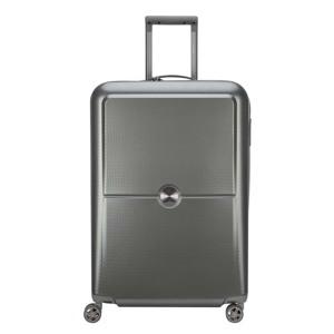 Delsey Kuffert Turenne Sølv 1