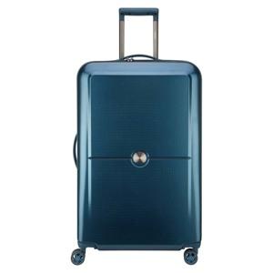 Delsey Kuffert Turenne Blå 1