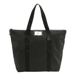 Day et Shopper Day GW Noir Bag Sort 1