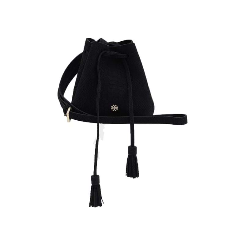 Day et Day Must Bucket bag Small Sort 1