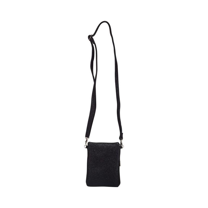 Petit by Sofie Schnoor Bag shoulder-Skuldertaske Sort 3