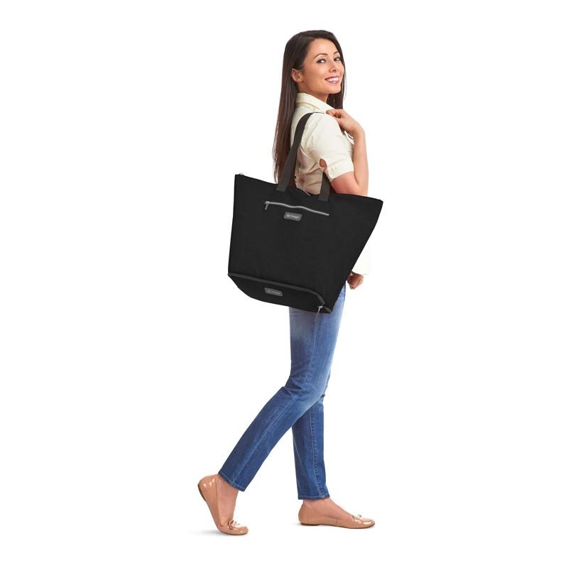 Biaggi's Shopper Tote. Sort Sort 2