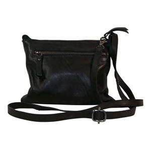 Taske - URBAN 2-in-1 bag Sort 1
