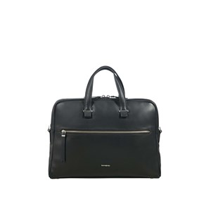 Samsonite Mappe High Line Sort 1