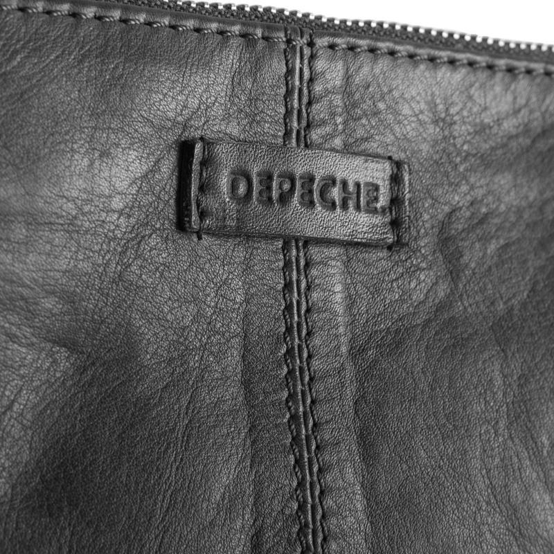 Depeche Clutch Sort 2