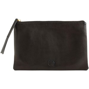 Still Nordic Clutch Linn Sort 1