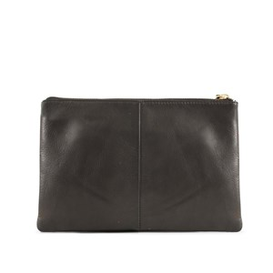 Still Nordic Clutch Linn Sort 2