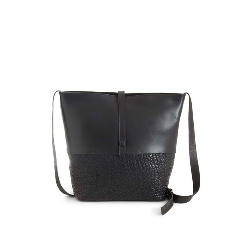 Still Nordic Crossbody Laura Sort 1