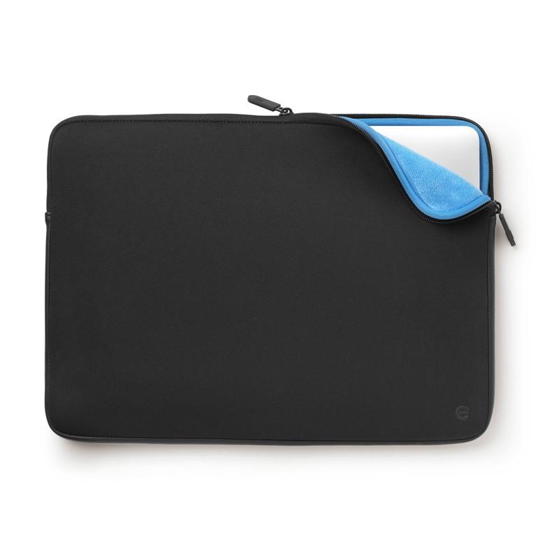 Estuff  Sleeve Ultrabooks,Chrome14 Sort 2