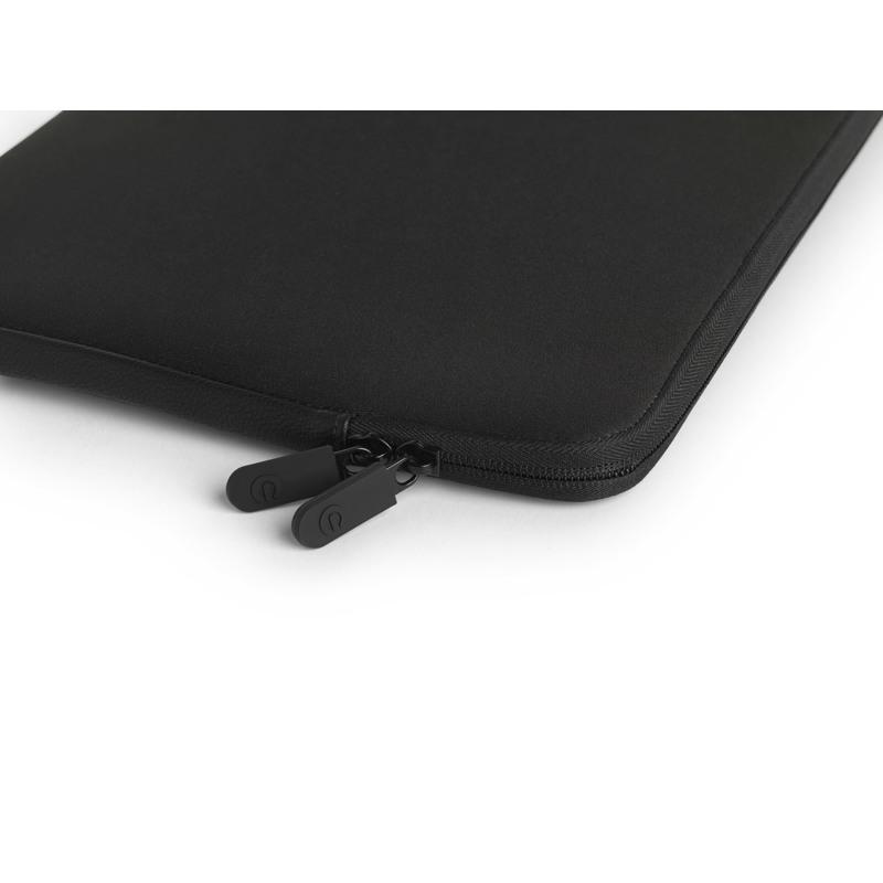Estuff  Sleeve Ultrabooks,Chrome14 Sort 3