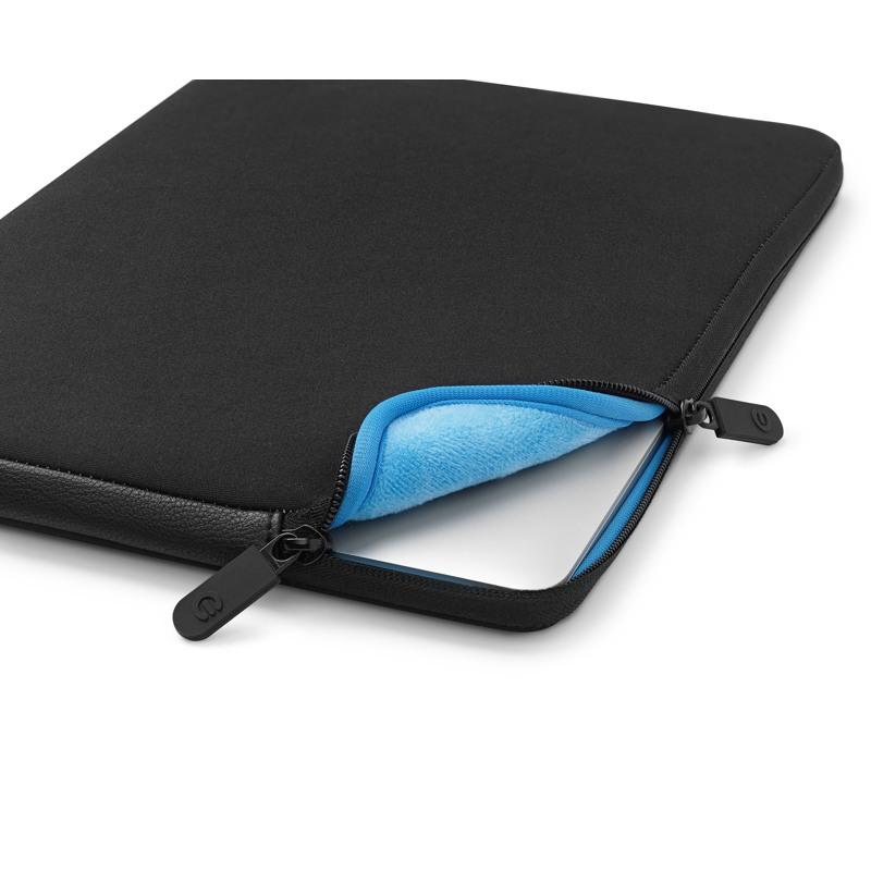 Estuff  Sleeve Ultrabooks,Chrome14 Sort 4