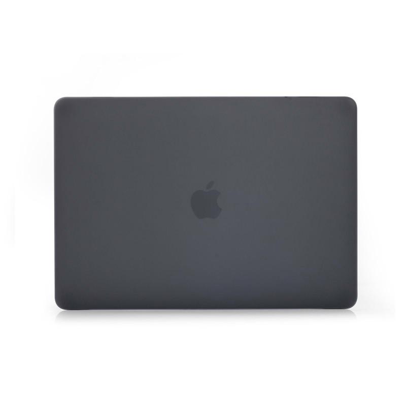 Estuff Cover  MacBook Pro 13  Hard Sort 1