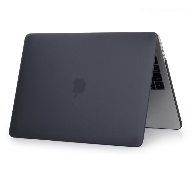 Estuff Cover  MacBook Pro 13  Hard Sort 2