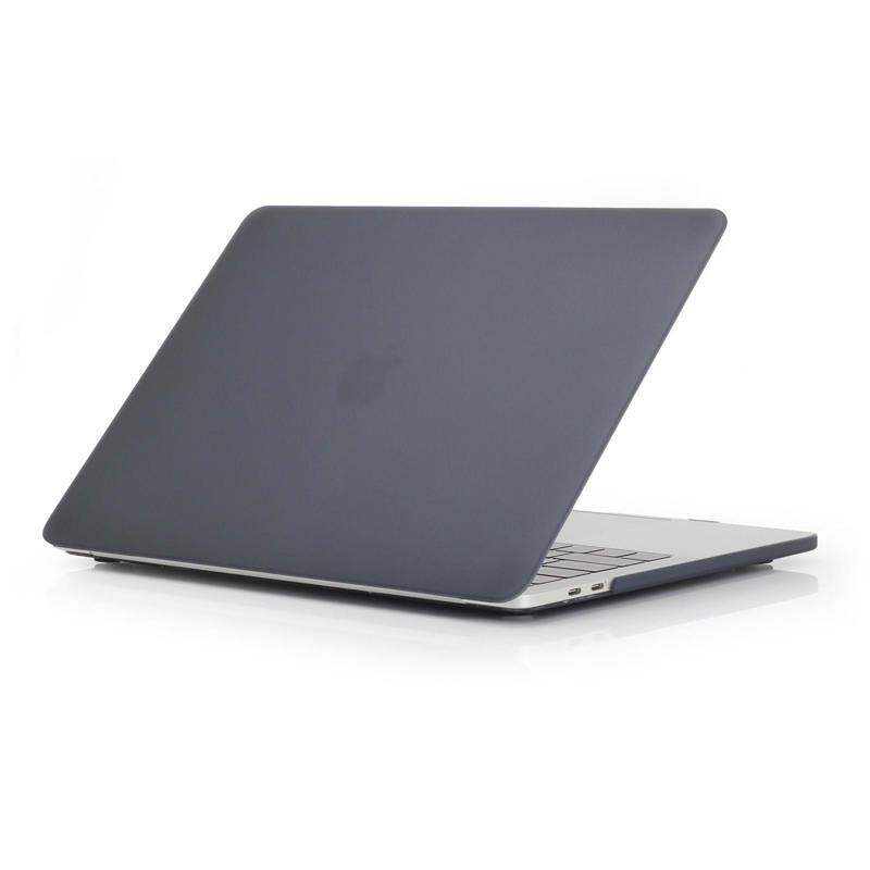 Estuff Cover  MacBook Pro 13  Hard Sort 4