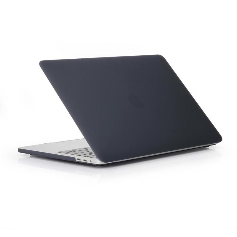 Estuff Cover  MacBook Pro 13  Hard Sort 5