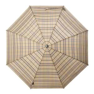 Knirps Paraply Duomatic M Beige