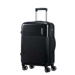 Samsonite Kuffert Rectrix 76 Cm Sort