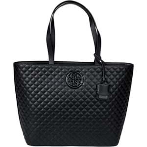 Guess Tote G LUX Sort 1